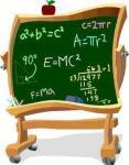 Korepetycje z Fizyki