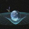 Zadania z fizyki - Grawitacja