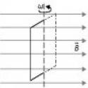 Zadania z fizyki - Indukcja elektromagnetyczna i Prąd zmienny