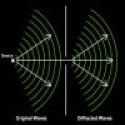 Zadania z fizyki - Fale mechaniczne
