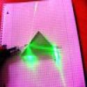 Zadania z fizyki - Optyka i fale elektromagnetyczne