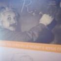 Zadania z fizyki - Mechanika relatywistyczna