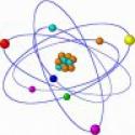 Zadania z fizyki - Fizyka jądrowa (atomowa)